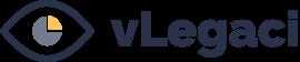 Vlegaci Logo